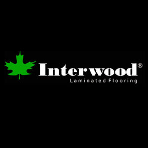 Interwood